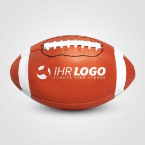 American Football 001