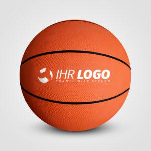 Basketball_001