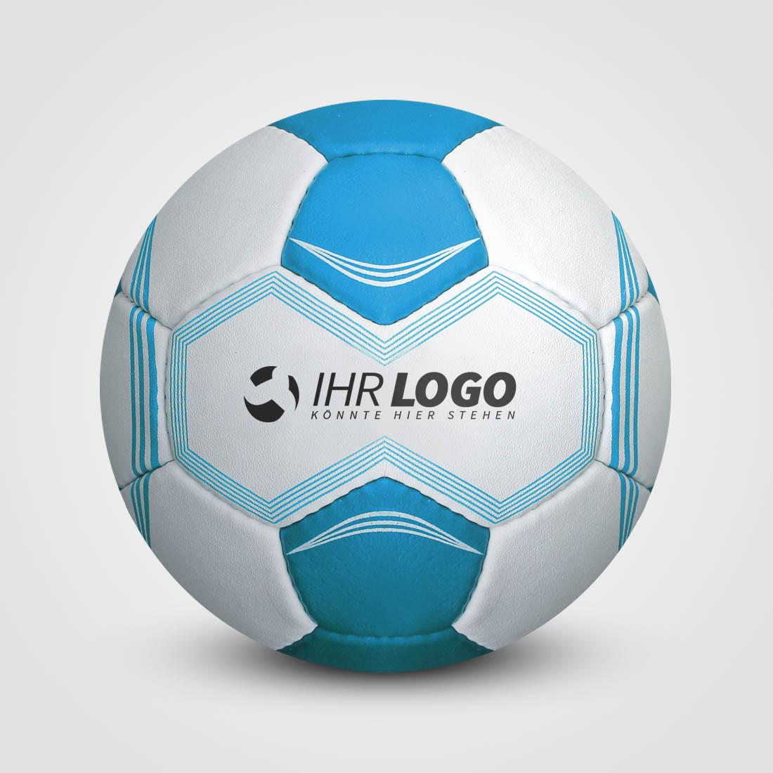 Handball 000