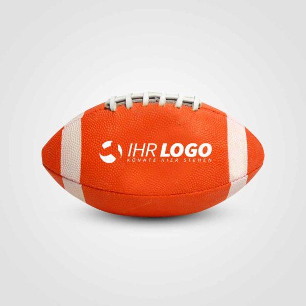 Mini American Football 000
