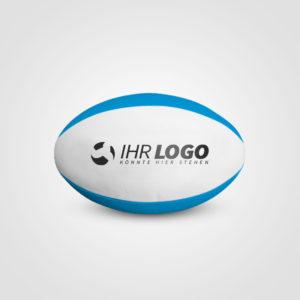 Mini Rugby 000 S