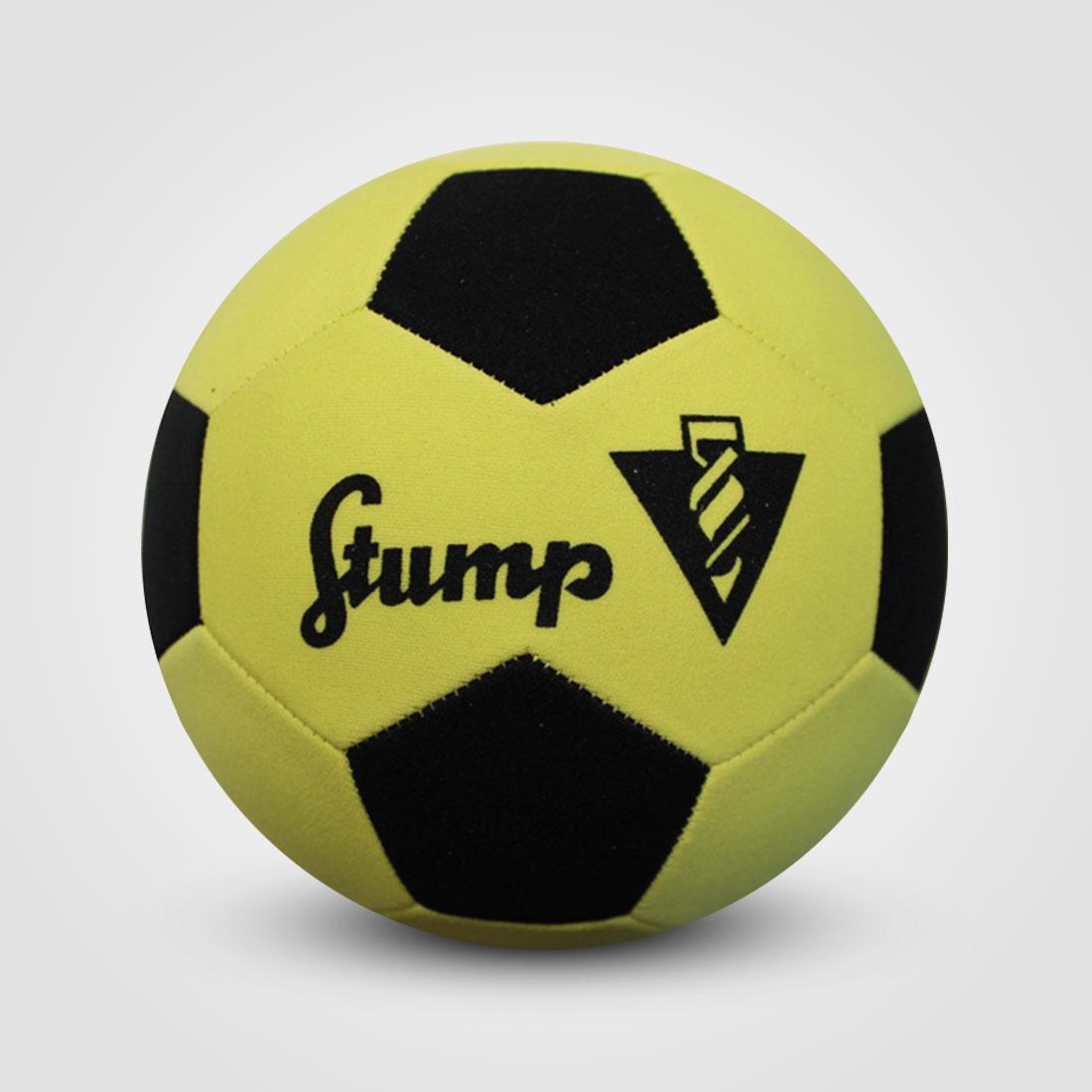 Neopren Ball 002