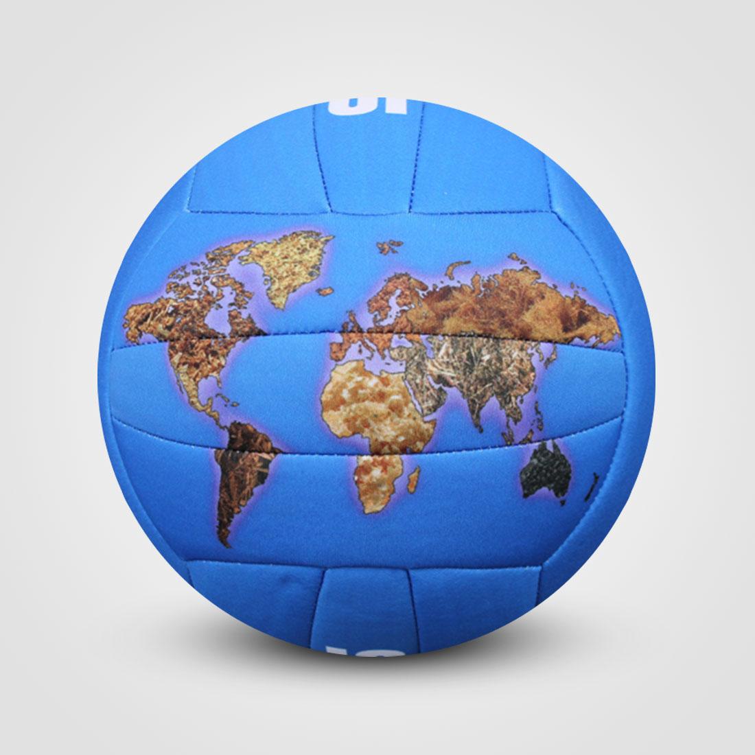 Neopren Ball 003