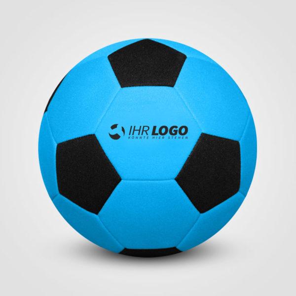 Neopren Fussball I 001