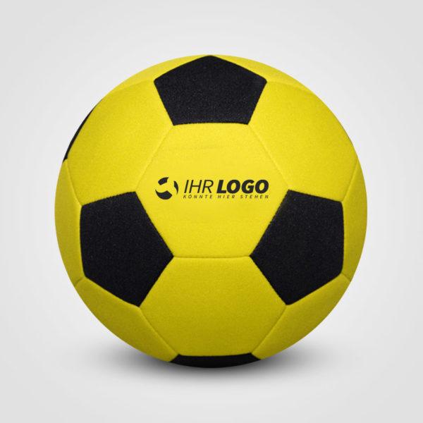 Neopren Fussball I 002