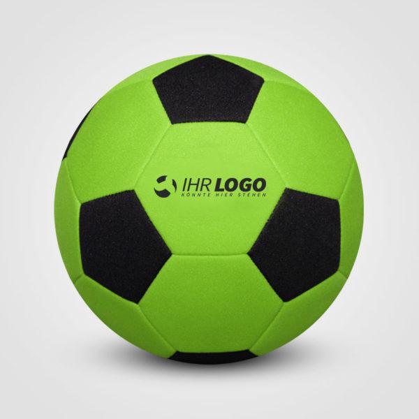 Neopren Fussball I 003