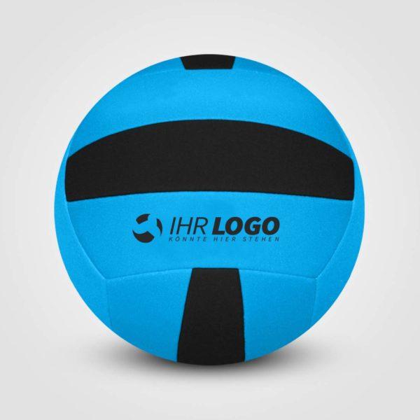 Neopren Volleyball II 001