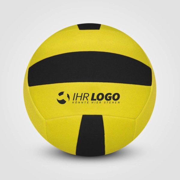 Neopren Volleyball II 002