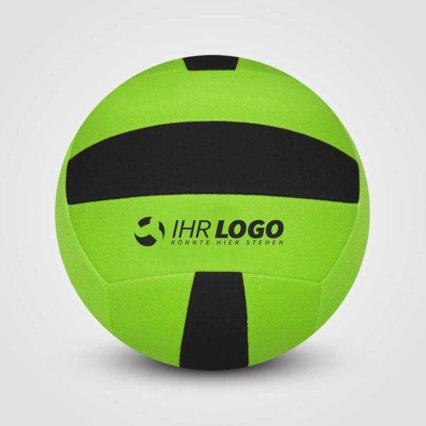 Neopren Volleyball II 003