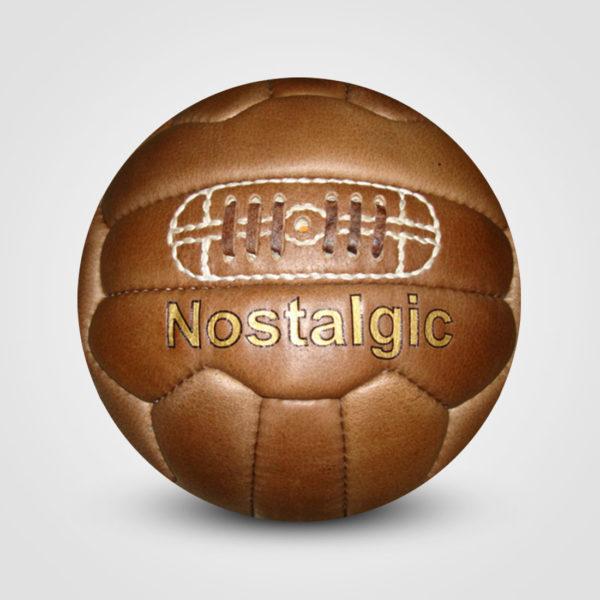 Nostalgieball_001
