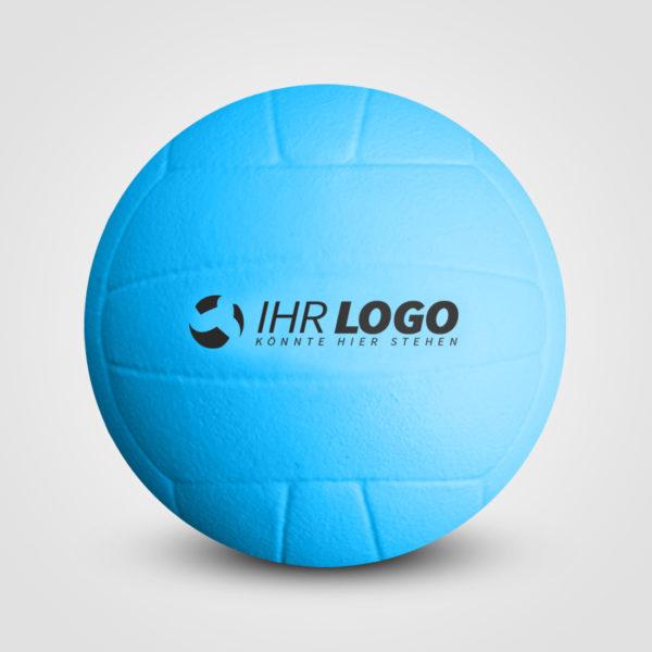 PU Schaumstoff Volleyball 001