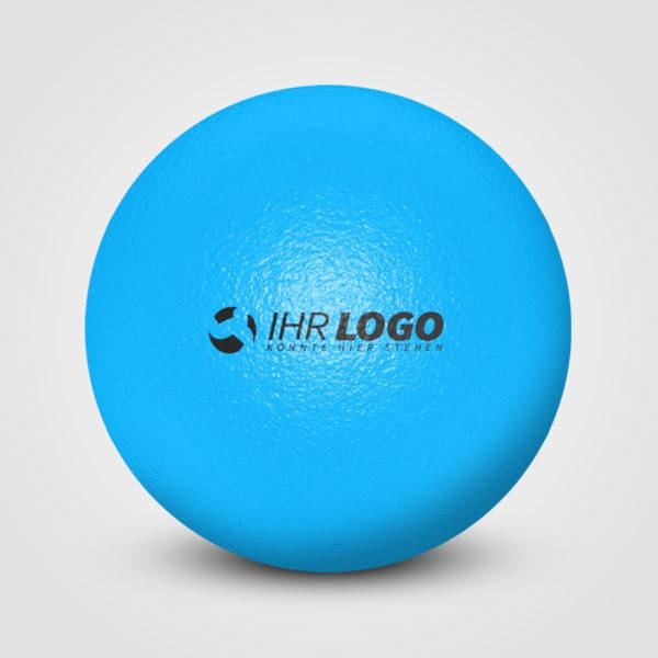 Schaumstoffball Miniball 001