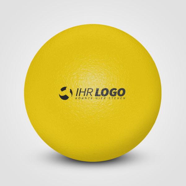 Schaumstoffball Miniball 002