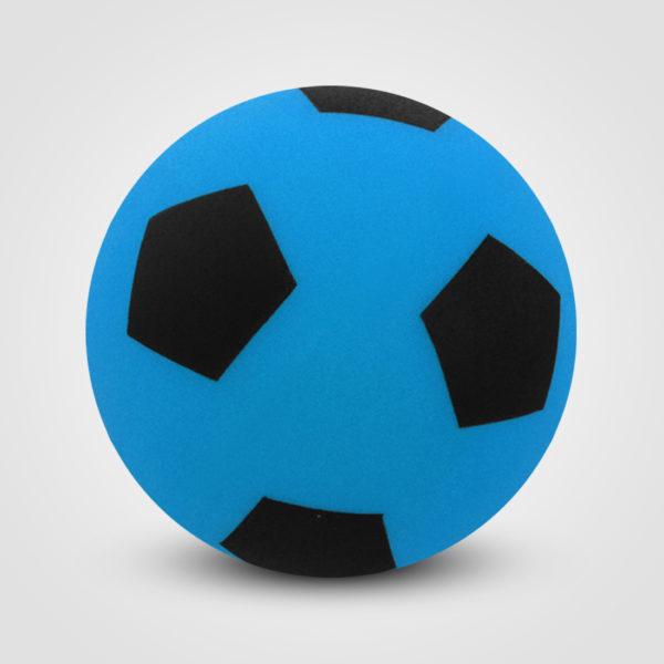 Unbeschichteter PU Soft Schaumstoffball II 001