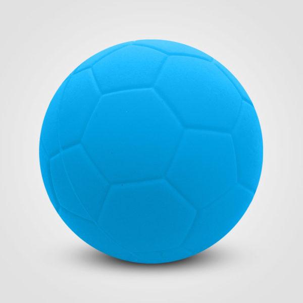 Unbeschichteter PU Soft Schaumstoffball V 001