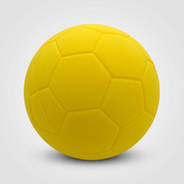 Unbeschichteter PU Soft Schaumstoffball V 002