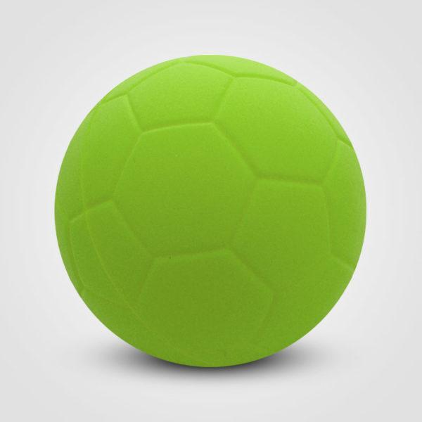 Unbeschichteter PU Soft Schaumstoffball V 003