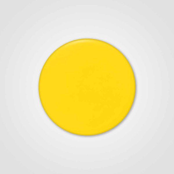 PU-Schaumstoff-Frisbee 001