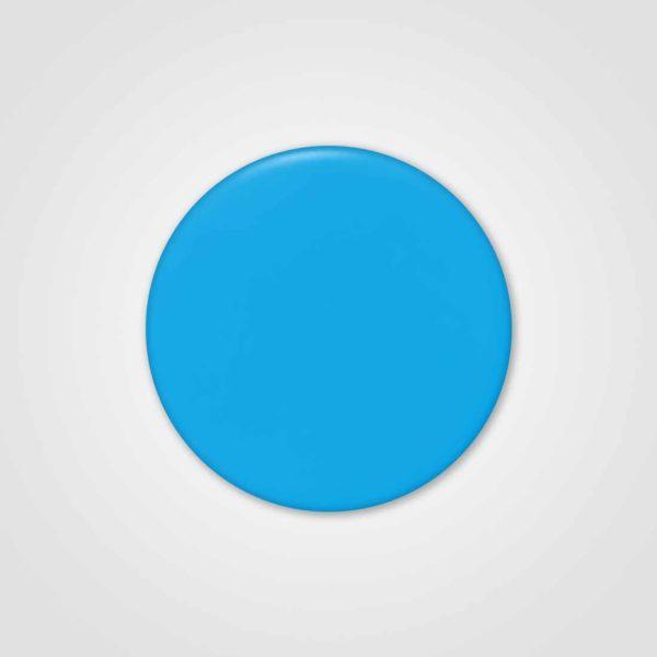 PU-Schaumstoff-Frisbee 002