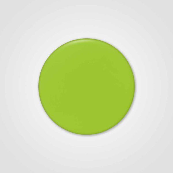 PU-Schaumstoff-Frisbee 003