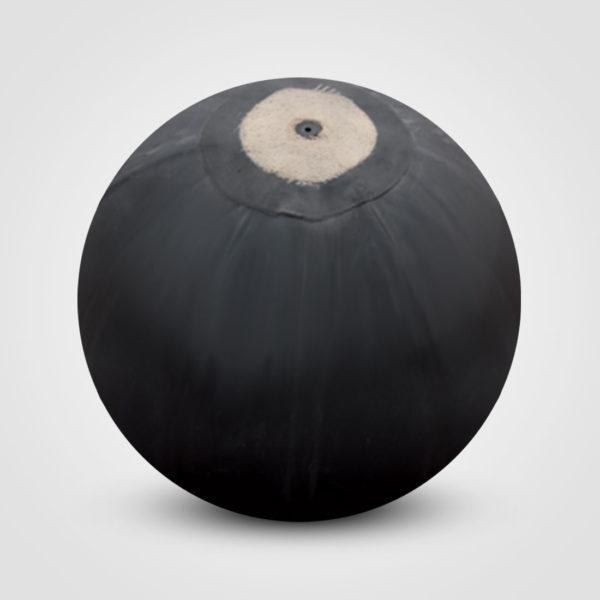 Handballblase