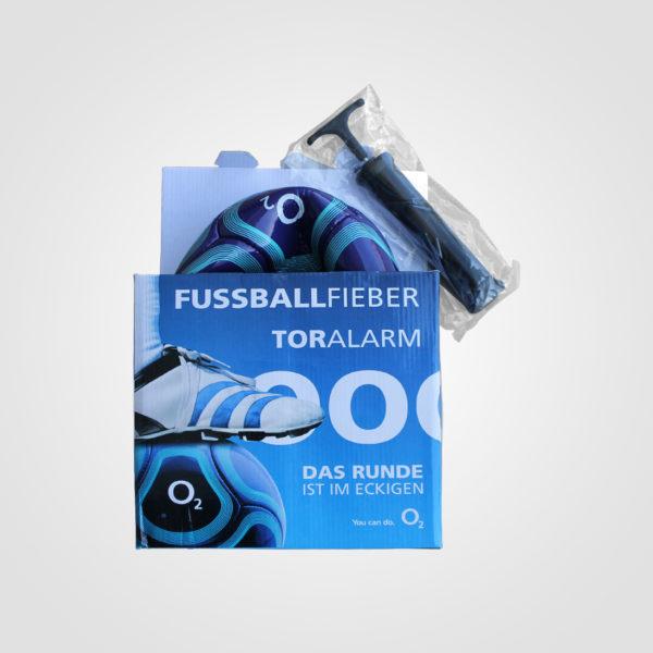 ZUBEHOER_BALLBOX INDV 001
