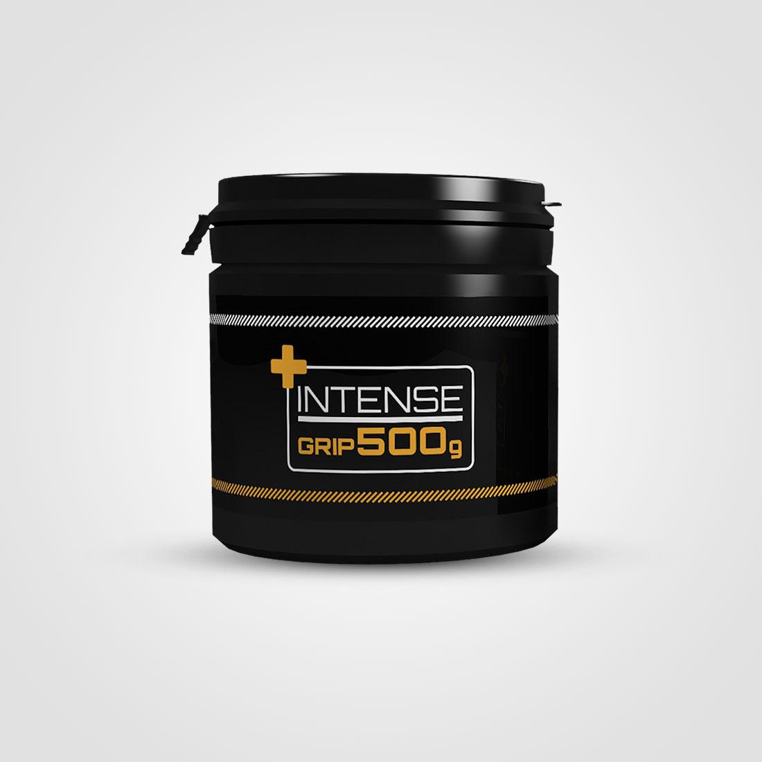 NTENSE GRIP 500G